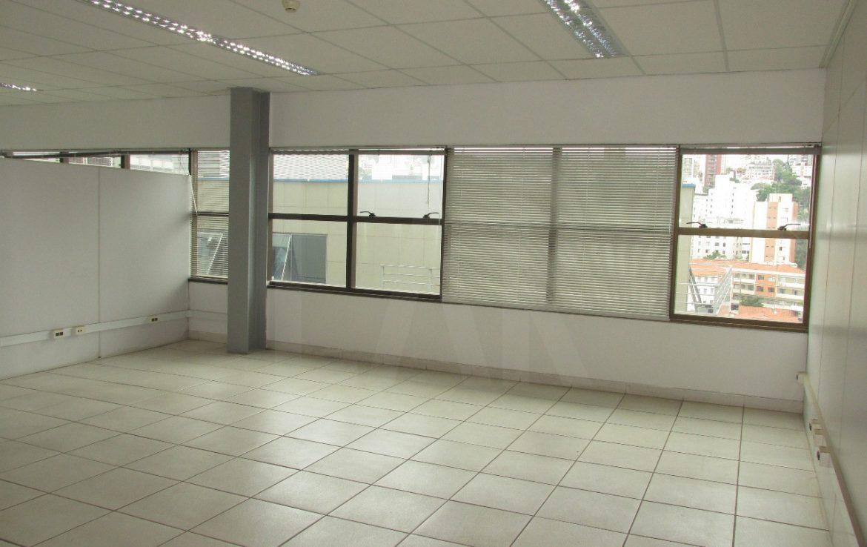 Foto Andar Corrido à venda na Savassi em Belo Horizonte - Imagem 07