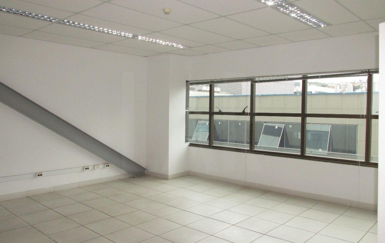 Foto Andar Corrido à venda na Savassi em Belo Horizonte - Imagem 08