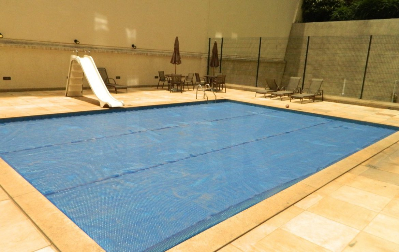 Foto Apartamento de 4 quartos para alugar no Sion em Belo Horizonte - Imagem 03