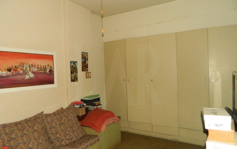 Foto Apartamento de 4 quartos para alugar no Sion em Belo Horizonte - Imagem 04