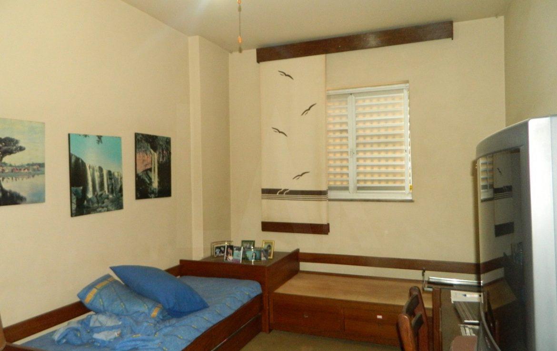 Foto Apartamento de 4 quartos para alugar no Sion em Belo Horizonte - Imagem 09