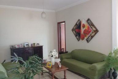 Foto Casa de 7 quartos à venda no Glória em Belo Horizonte - Imagem 01
