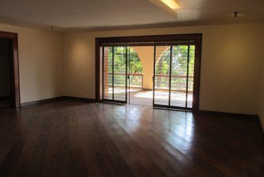 Foto Casa de 5 quartos à venda no Cidade Jardim em Belo Horizonte - Imagem 01