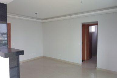 Foto do Villa Serrano em Belo Horizonte - Imagem 01