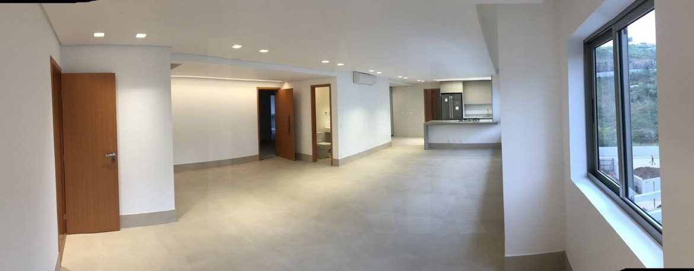 Foto Apartamento de 3 quartos à venda no VALE DO SERENO em Nova Lima - Imagem 02