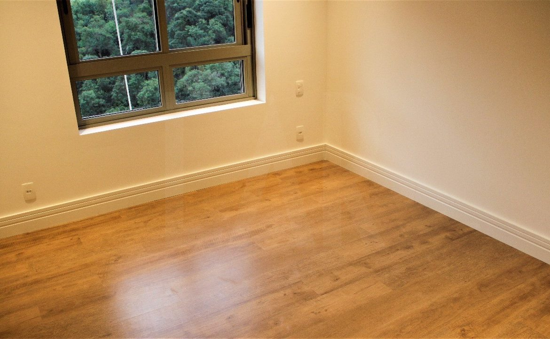 Foto Apartamento de 3 quartos à venda no VALE DO SERENO em Nova Lima - Imagem 03