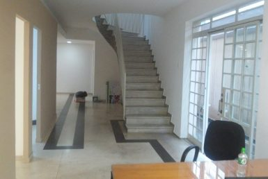 Foto Casa Comercial à venda na Savassi em Belo Horizonte - Imagem 01