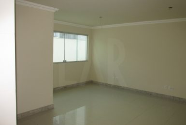 Foto Cobertura de 3 quartos à venda no Jaraguá em Belo Horizonte - Imagem 01