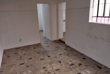 Foto Casa de 2 quartos à venda no Santa Cruz em Belo Horizonte - Imagem 01