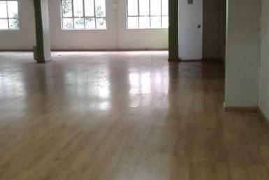 Foto Prédio para alugar na Savassi em Belo Horizonte - Imagem 01