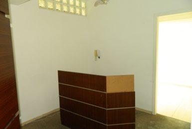 Foto Sala para alugar no Serra em Belo Horizonte - Imagem 01