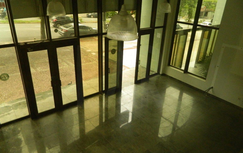 Foto Loja para alugar no Serra em Belo Horizonte - Imagem