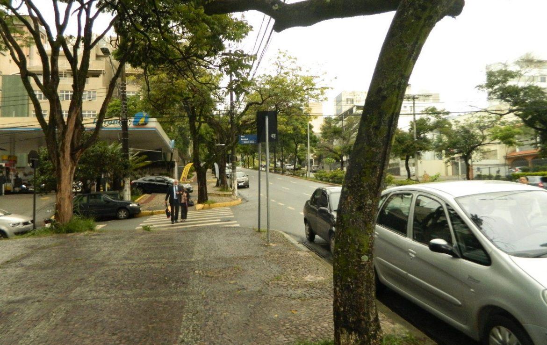 Foto Loja para alugar no Serra em Belo Horizonte - Imagem 07