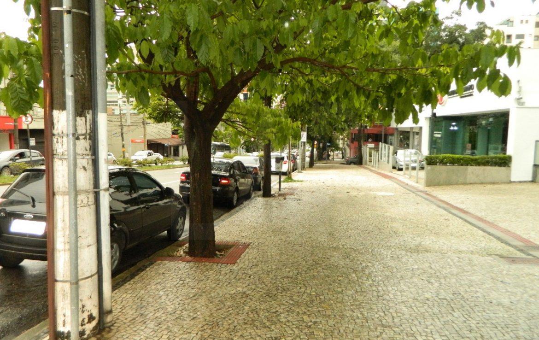 Foto Loja para alugar no Serra em Belo Horizonte - Imagem 09