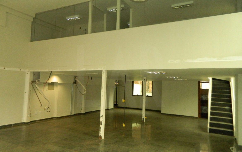 Foto Loja para alugar no Serra em Belo Horizonte - Imagem 05