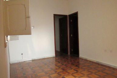 Foto Casa Comercial de 4 quartos para alugar no Prado em Belo Horizonte - Imagem 01