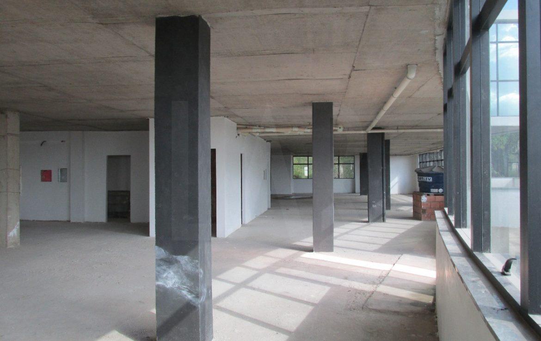 Foto Sala à venda no Santa Lúcia em Belo Horizonte - Imagem 05