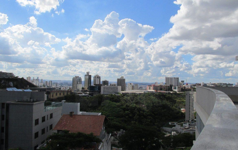 Foto Sala à venda no Santa Lúcia em Belo Horizonte - Imagem 06