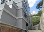 Foto Sala à venda no Santa Lúcia em Belo Horizonte - Imagem 08