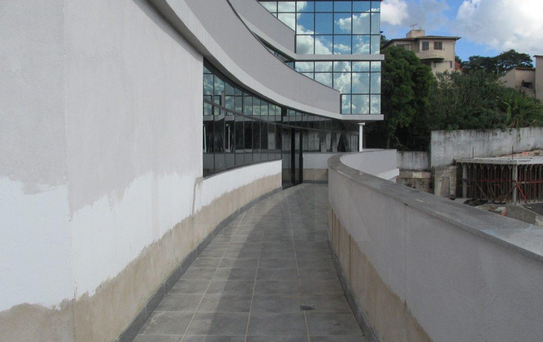 Foto Sala à venda no Santa Lúcia em Belo Horizonte - Imagem 09