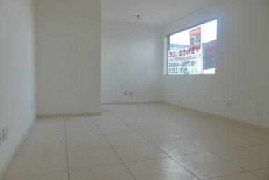 Foto Sala para alugar no Graça em Belo Horizonte - Imagem 01