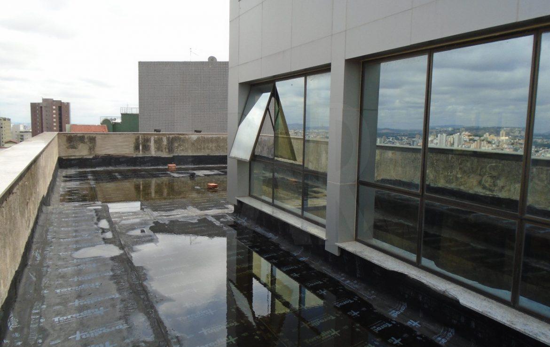 Foto Andar Corrido à venda no Gutierrez em Belo Horizonte - Imagem 09