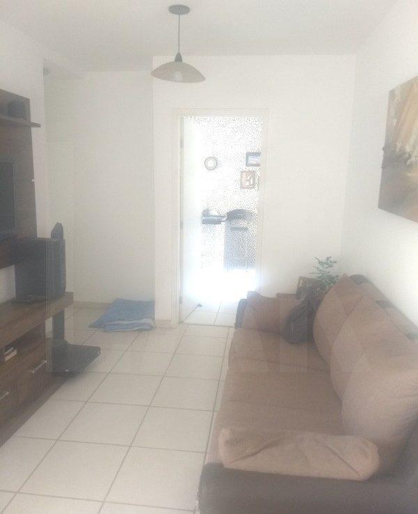 Foto Apartamento de 1 quarto à venda no Cinquentenario em Belo Horizonte - Imagem 03
