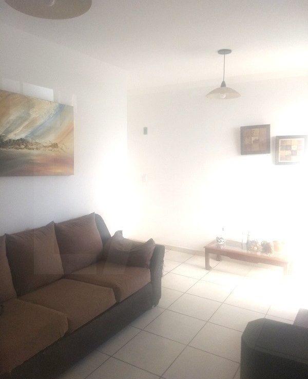 Foto Apartamento de 1 quarto à venda no Cinquentenario em Belo Horizonte - Imagem 04