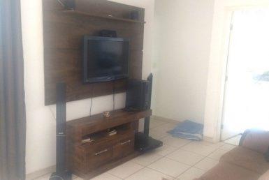 Foto Apartamento de 1 quarto à venda no Cinquentenario em Belo Horizonte - Imagem 01