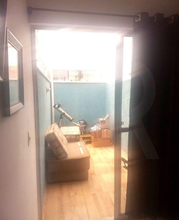 Foto Apartamento de 1 quarto à venda no Cinquentenario em Belo Horizonte - Imagem 05