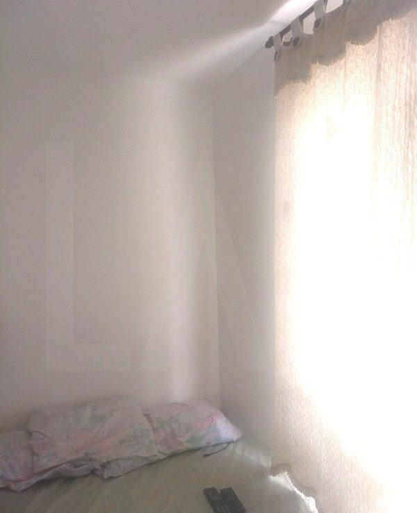 Foto Apartamento de 1 quarto à venda no Cinquentenario em Belo Horizonte - Imagem 06
