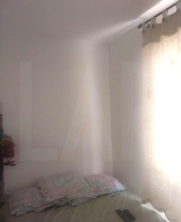 Foto Apartamento de 1 quarto à venda no Cinquentenario em Belo Horizonte - Imagem 07