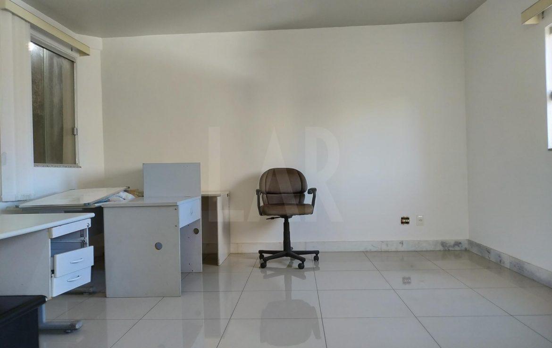 Foto Andar Corrido para alugar no Centro em Belo Horizonte - Imagem 04
