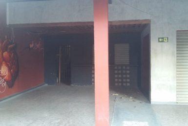 Foto Casa Comercial à venda no Cruzeiro em Belo Horizonte - Imagem 01
