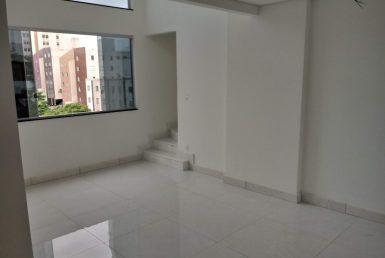 Foto do Topázio em Belo Horizonte - Imagem 01