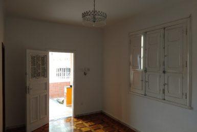 Foto Casa Comercial de 6 quartos à venda no Prado em Belo Horizonte - Imagem 01