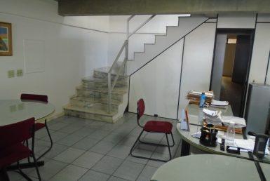 Foto Loja à venda no Santa Lúcia em Belo Horizonte - Imagem 01