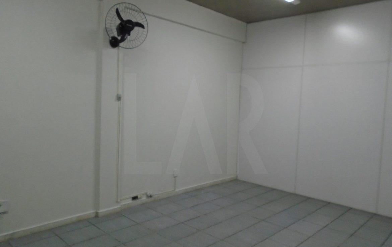 Foto Loja à venda no Santa Lúcia em Belo Horizonte - Imagem 09