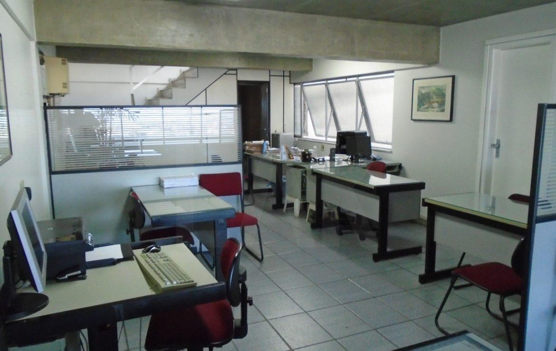 Foto Loja à venda no Santa Lúcia em Belo Horizonte - Imagem 02