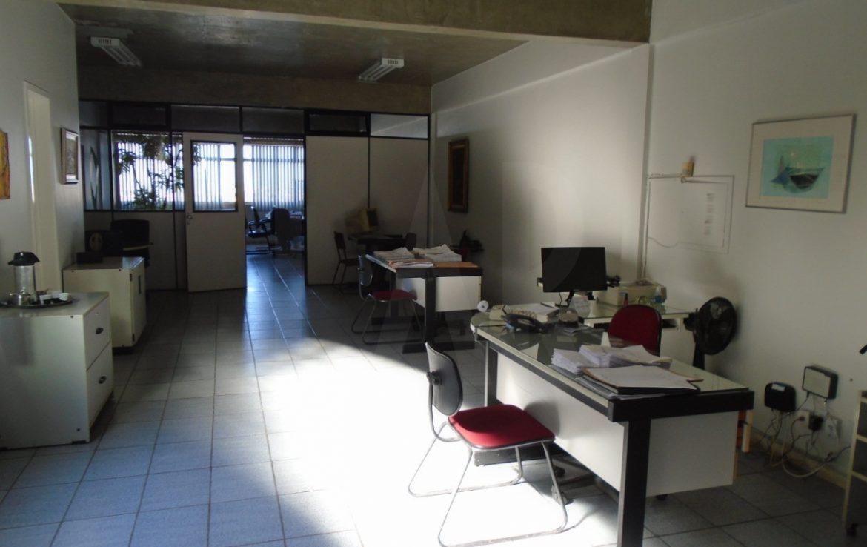 Foto Loja à venda no Santa Lúcia em Belo Horizonte - Imagem 03
