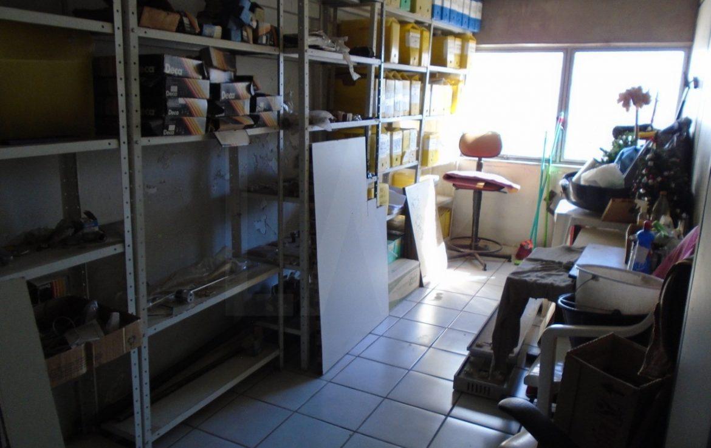 Foto Loja à venda no Santa Lúcia em Belo Horizonte - Imagem 04