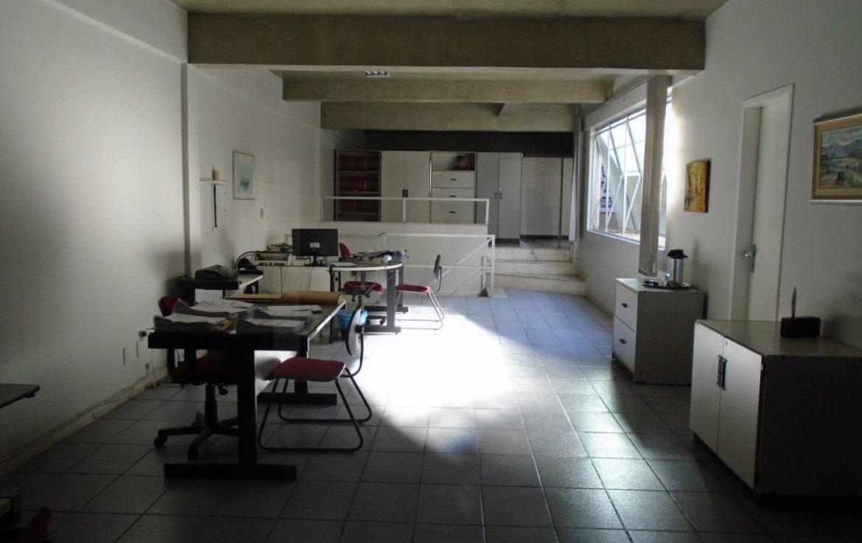 Foto Loja à venda no Santa Lúcia em Belo Horizonte - Imagem 05