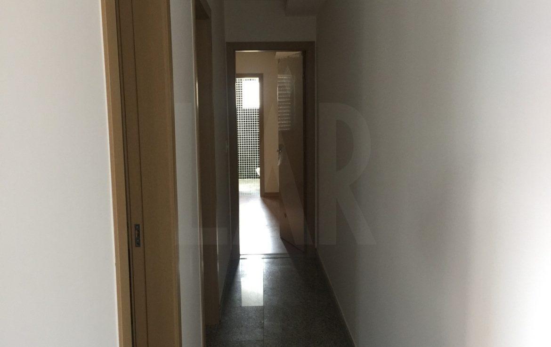 Foto Apartamento de 1 quarto à venda no Lourdes em Belo Horizonte - Imagem 05