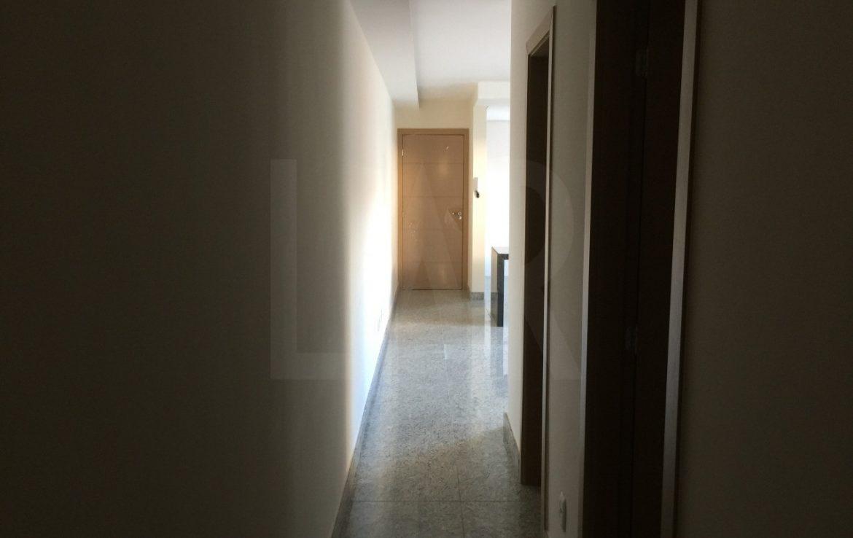 Foto Apartamento de 1 quarto à venda no Lourdes em Belo Horizonte - Imagem 06