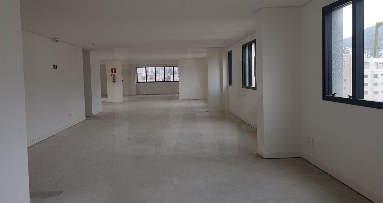 Foto Andar Corrido à venda no Funcionários em Belo Horizonte - Imagem 04