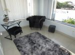 Foto Casa Comercial de 12 quartos à venda no Santa Branca em Belo Horizonte - Imagem