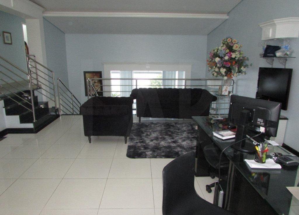 Foto Casa Comercial de 12 quartos à venda no Santa Branca em Belo Horizonte - Imagem 04