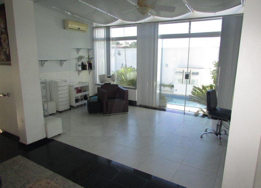 Foto Casa Comercial de 12 quartos à venda no Santa Branca em Belo Horizonte - Imagem 05
