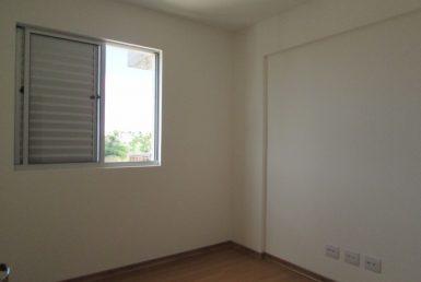 Foto Apartamento de 3 quartos à venda no Jardim Montanhes em Belo Horizonte - Imagem 01