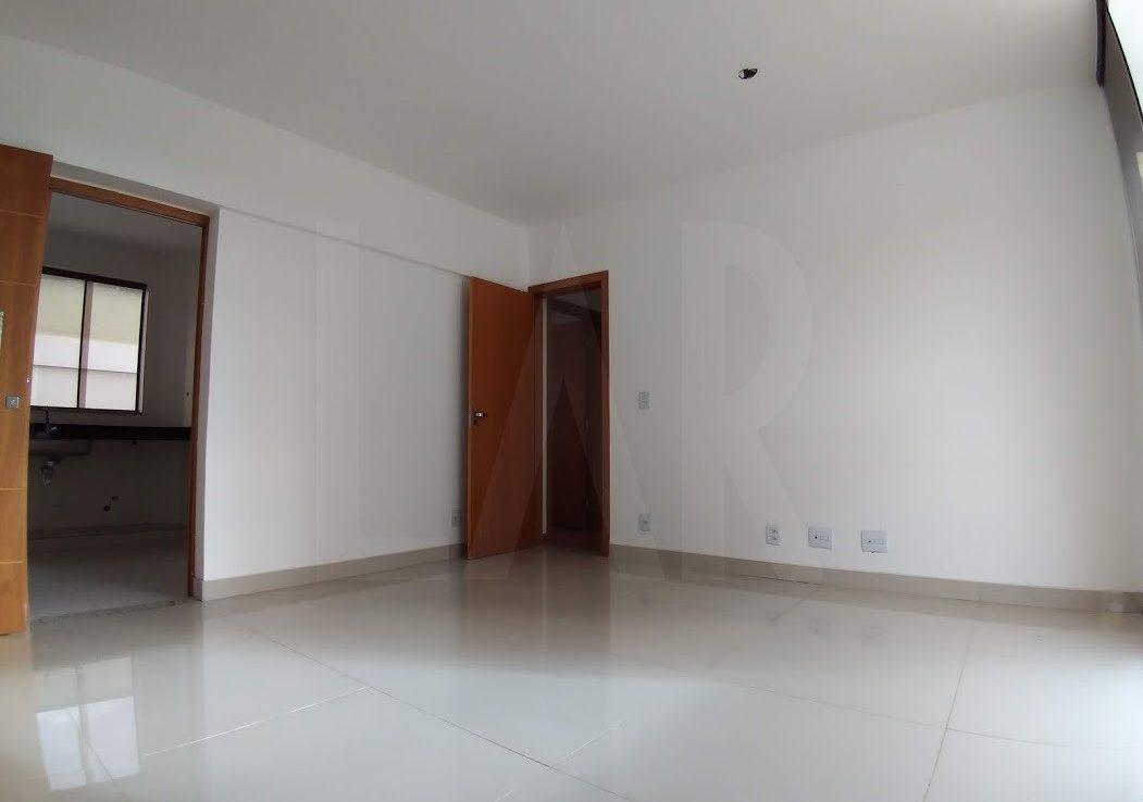 Foto Apartamento de 3 quartos à venda no Manacás em Belo Horizonte - Imagem 02
